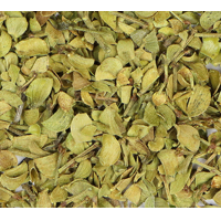 Chaparral Tea By The Pound